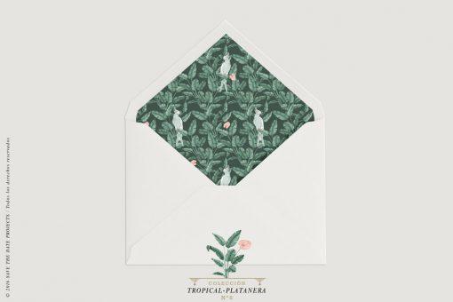 sobre-con-forro-acuarela-TROPICAL-PLATANERA-6-pattern