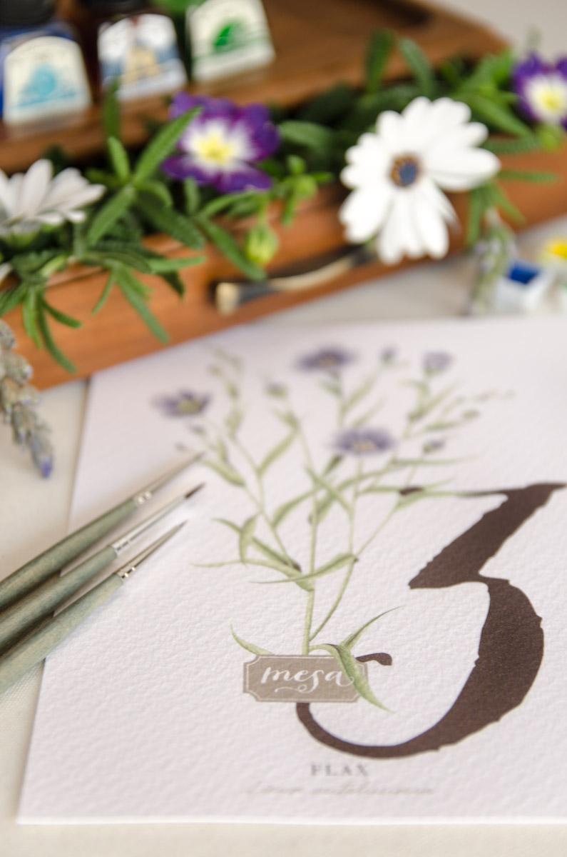 invitaciones-de-boda-botanica-acuarela-19