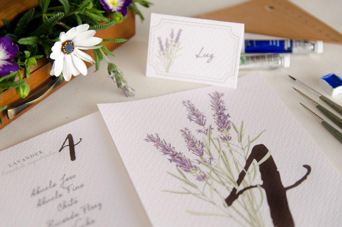 invitaciones-de-boda-botanica-acuarela-3