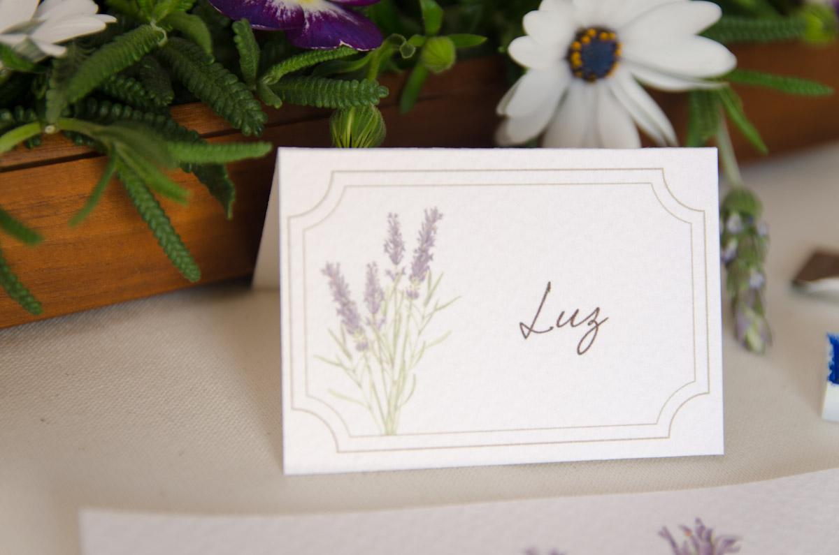 invitaciones-de-boda-botanica-acuarela-7