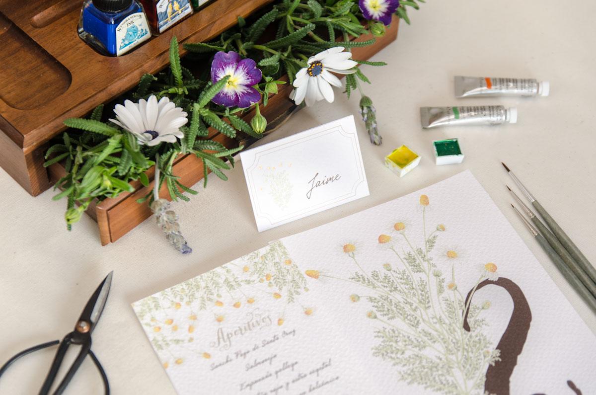 invitaciones-de-boda-botanica-acuarela-8