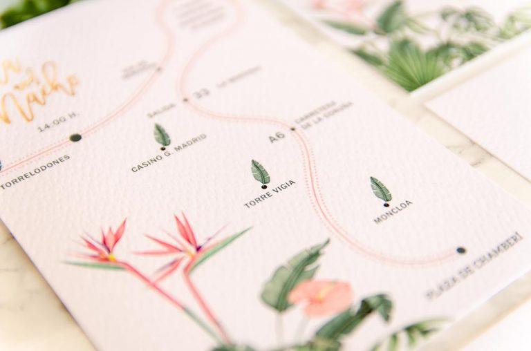mapa-de-boda-plano-de-boda-personalizado-3152