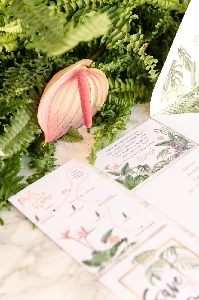 mapa-de-boda-plano-de-boda-personalizado-3167