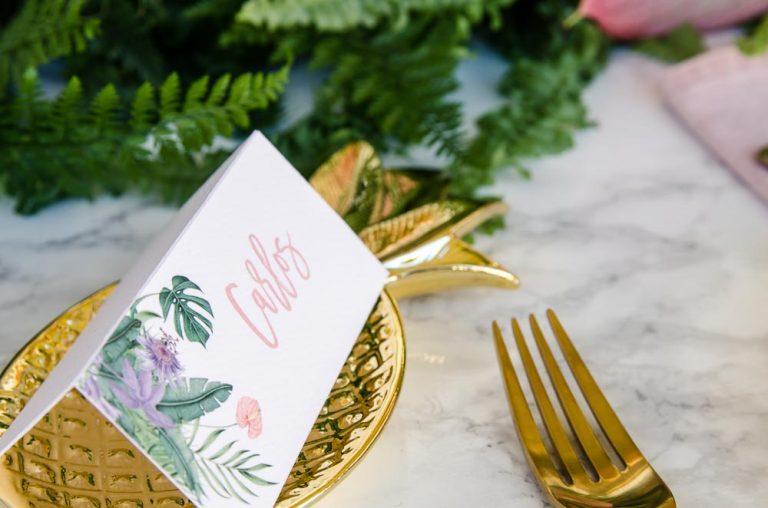 marcasitios-boda-puestos-en-mesa-boda-organizador-mesas-personalizado-2816