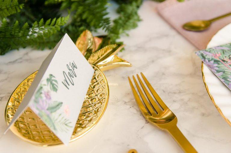 marcasitios-boda-puestos-en-mesa-boda-organizador-mesas-personalizado-2855