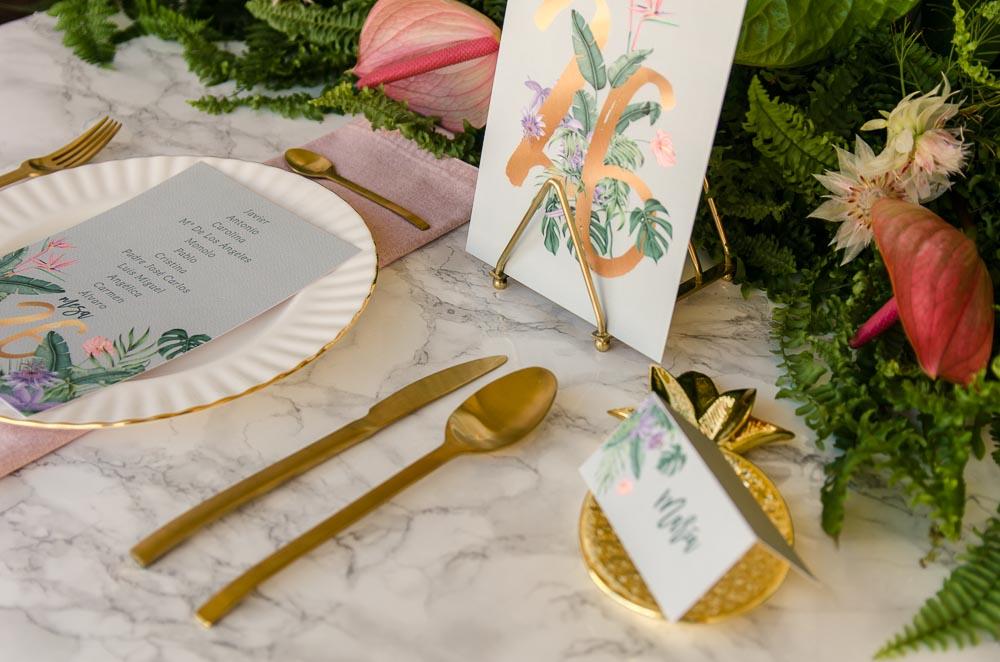 marcasitios-boda-puestos-en-mesa-boda-organizador-mesas-personalizado-3025