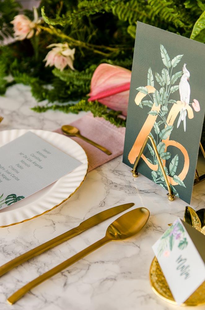 marcasitios-boda-puestos-en-mesa-boda-organizador-mesas-personalizado-3029
