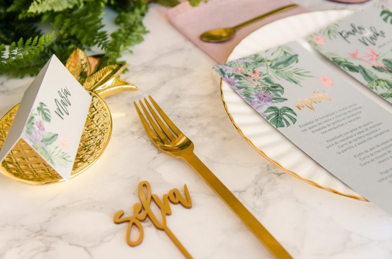 menu-de-boda-personalizado-minutas-de-boda-acuarela-personalizadas-boda-2856