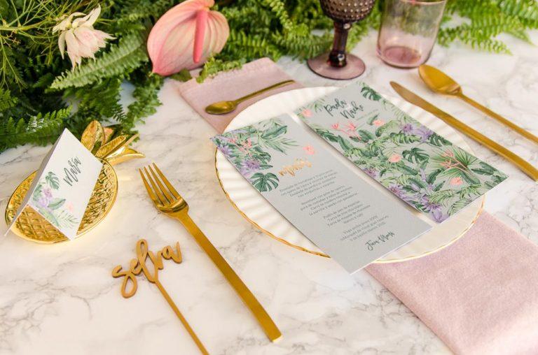 menu-de-boda-personalizado-minutas-de-boda-acuarela-personalizadas-boda-2858