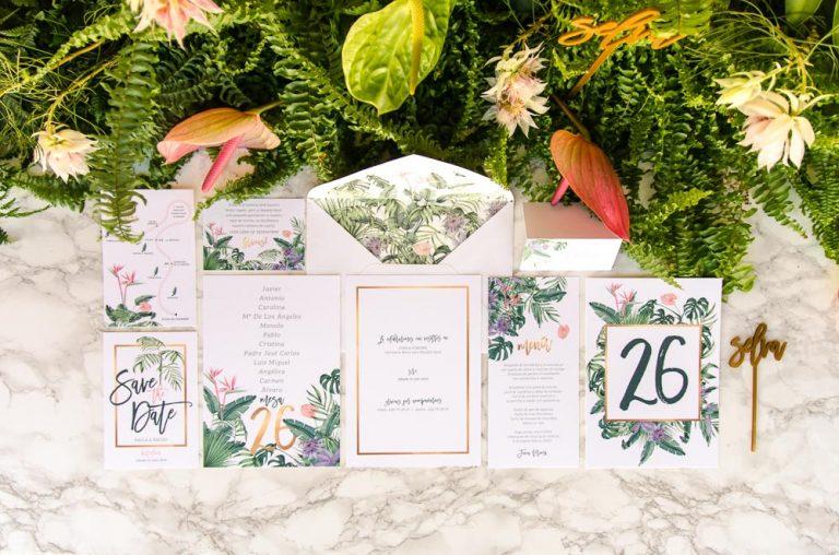 menu-de-boda-personalizado-minutas-de-boda-acuarela-personalizadas-boda-3176