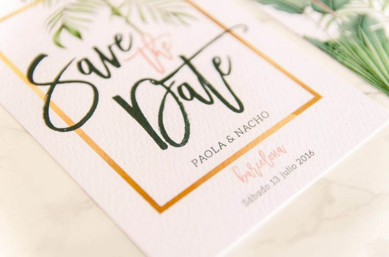 reserva-la-fecha-y-save-the-date-personalizado-acuarela-selva-3157-2