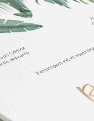 invitaciones-de-boda-CLASICA-acuarela-TROPICAL-SELVA-blanca-dorado-1-ANV-DETALLE
