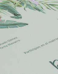 invitaciones-de-boda-CLASICA-acuarela-TROPICAL-SELVA-verde-2-ANV-DETALLE