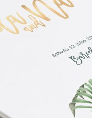 invitaciones-de-boda-acuarela-TROPICAL-SELVA-blanca-dorado-1-ANV-DETALLE