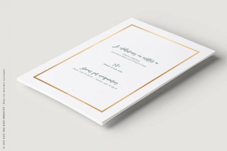 invitaciones-de-boda-acuarela-TROPICAL-SELVA-blanca-dorado-1-REV