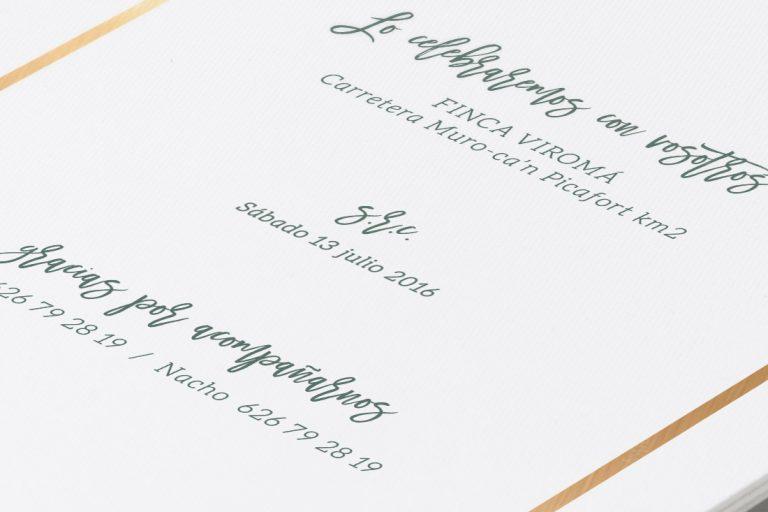 invitaciones-de-boda-acuarela-TROPICAL-SELVA-blanca-dorado-1-REV-DETALLE