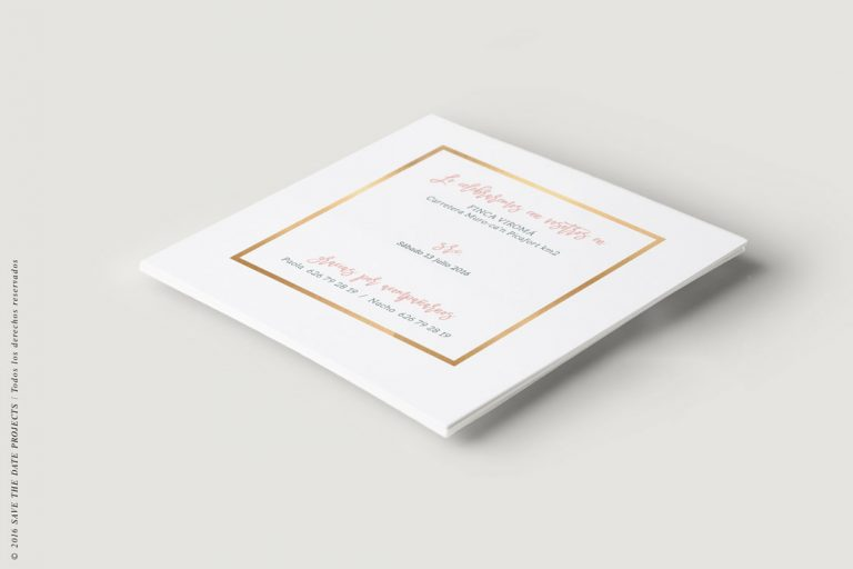 invitaciones-de-boda-acuarela-TROPICAL-SELVA-blanca-dorado-CUADRADA-REV