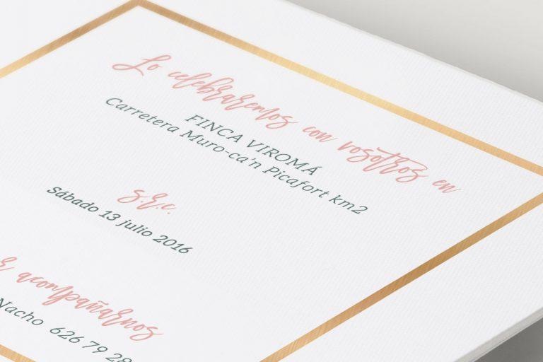 invitaciones-de-boda-acuarela-TROPICAL-SELVA-blanca-dorado-CUADRADA-REV-DETALLE