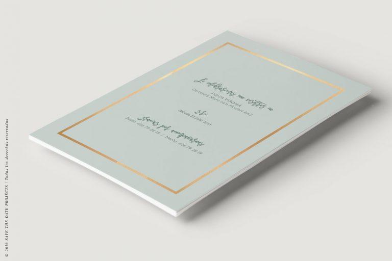 invitaciones-de-boda-acuarela-TROPICAL-SELVA-verde-dorado-1-REV