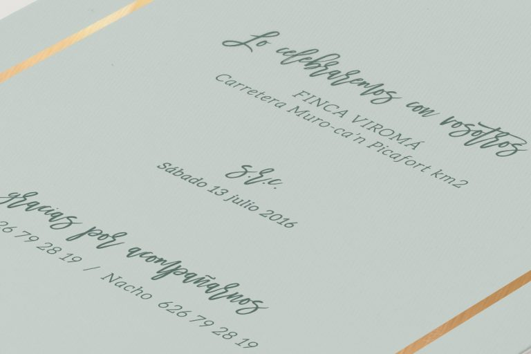invitaciones-de-boda-acuarela-TROPICAL-SELVA-verde-dorado-1-REV-DETALLE