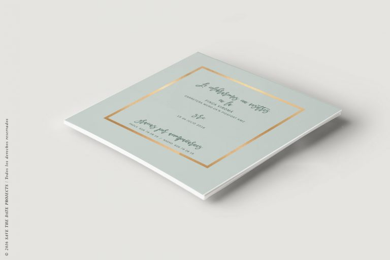 invitaciones-de-boda-acuarela-TROPICAL-SELVA-verde-dorado-CUADRADA-REV