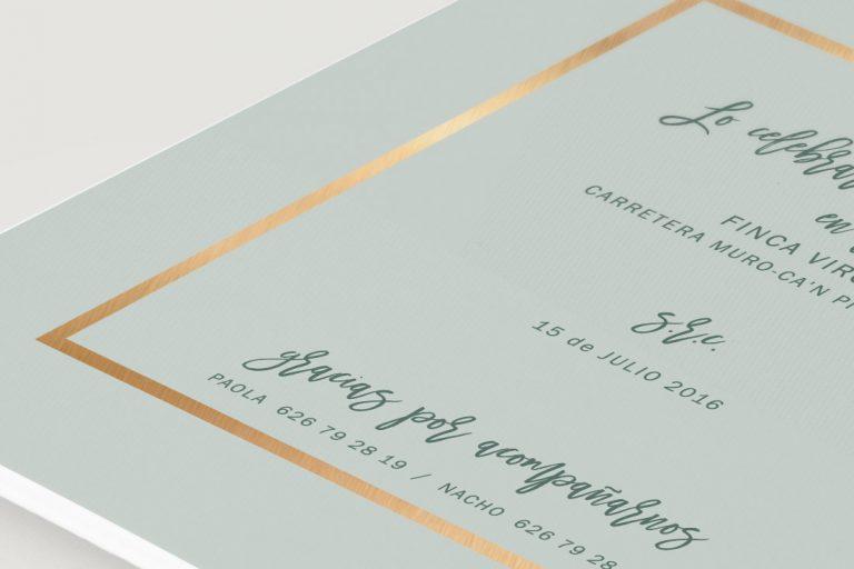invitaciones-de-boda-acuarela-TROPICAL-SELVA-verde-dorado-CUADRADA-REV-DETALLE