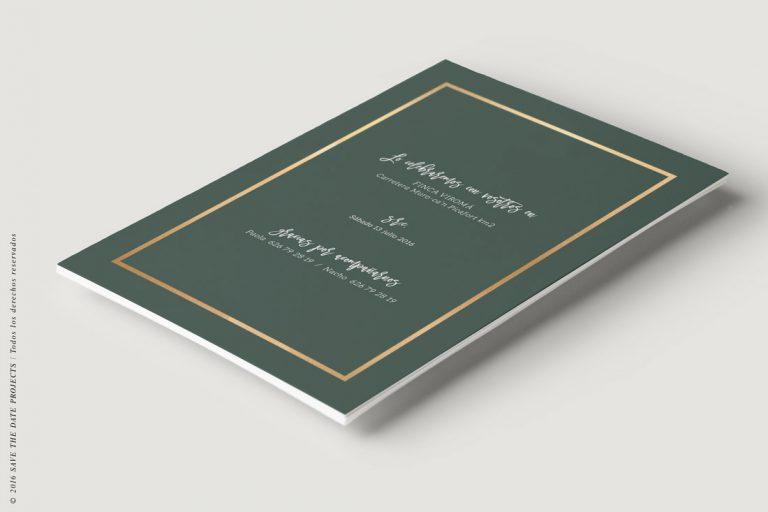 invitaciones-de-boda-acuarela-TROPICAL-SELVA-verde-oscuro-dorado-1-REV