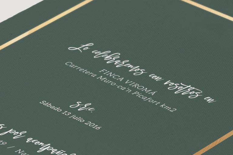 invitaciones-de-boda-acuarela-TROPICAL-SELVA-verde-oscuro-dorado-1-REV-DETALLE