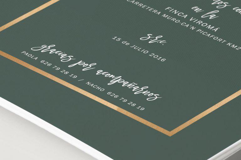 invitaciones-de-boda-acuarela-TROPICAL-SELVA-verde-oscuro-dorado-CUADRADA-REV-DETALLE
