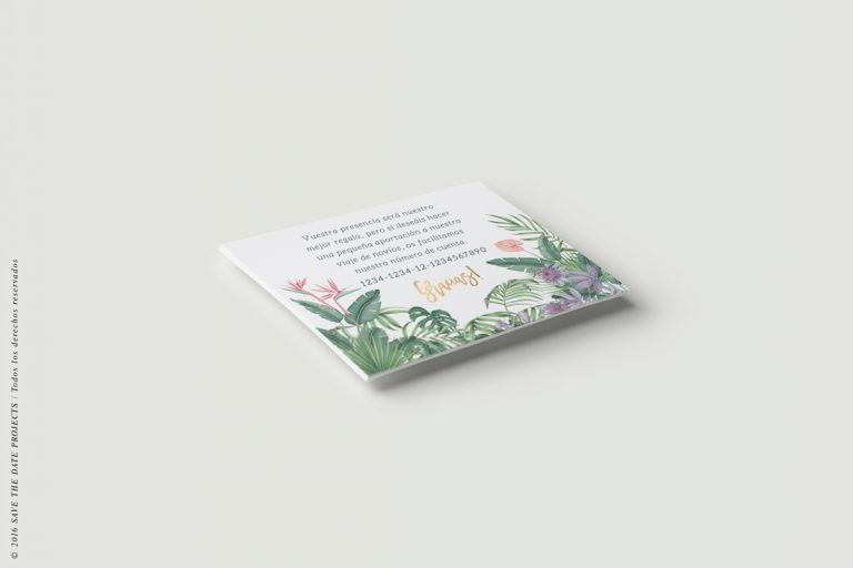 lista-de-bodas-acuarela-TROPICAL-SELVA-blanca-ANV