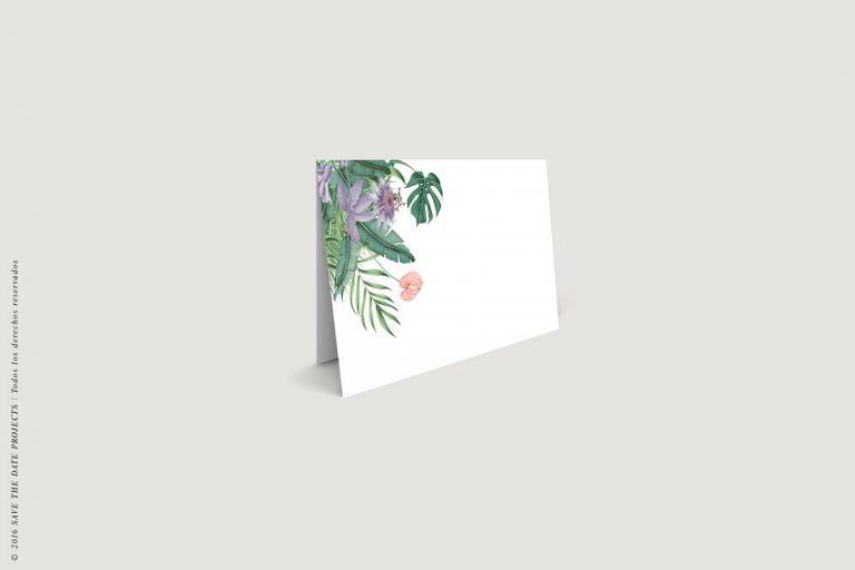nombres-invitados-de-boda-acuarela-TROPICAL-SELVA-blanca