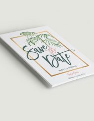 save-the-date-acuarela-TROPICAL-SELVA-blanco-ANV
