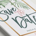 save-the-date-acuarela-TROPICAL-SELVA-blanco-ANV-DETALLE