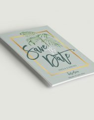 save-the-date-acuarela-TROPICAL-SELVA-verde-ANV