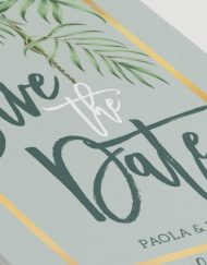 save-the-date-acuarela-TROPICAL-SELVA-verde-ANV-DETALLE