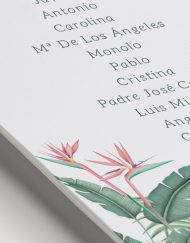 seating-plan-acuarela-TROPICAL-SELVA-blanco-DETALLE