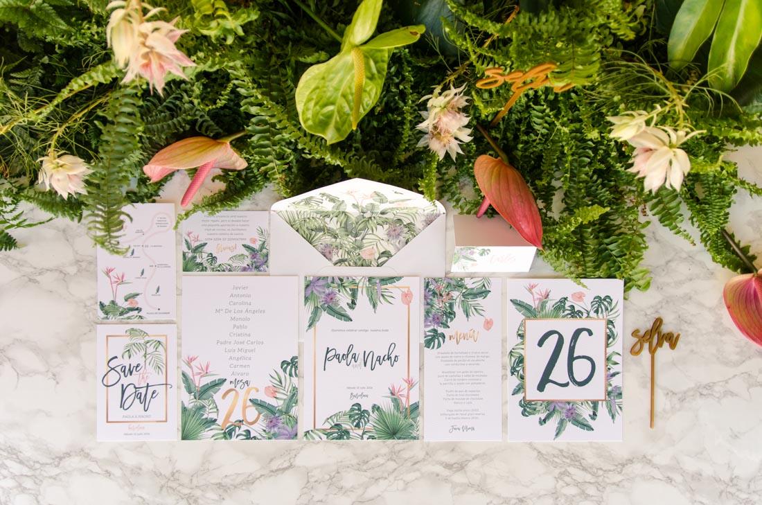 invitaciones-de-boda-acuarela-tropical-3133