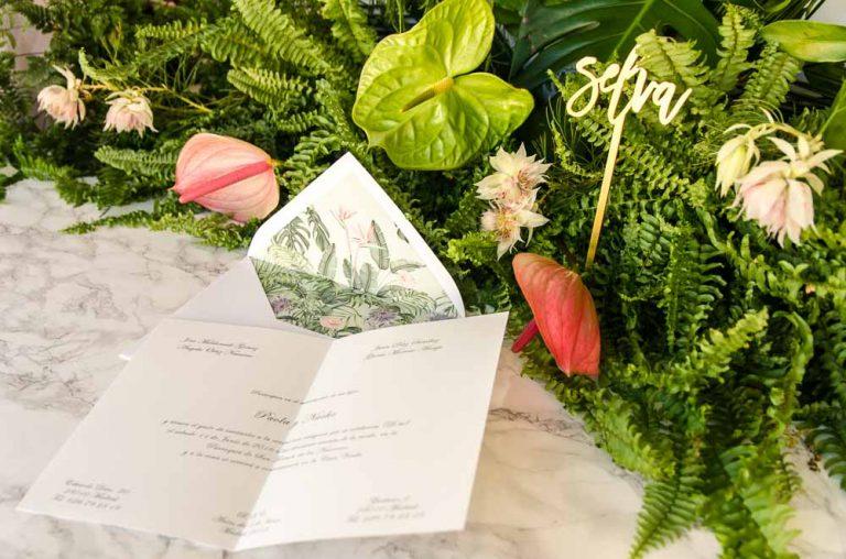 invitaciones-de-boda-clasicas-sobre-con-forro-tarjeton-3355