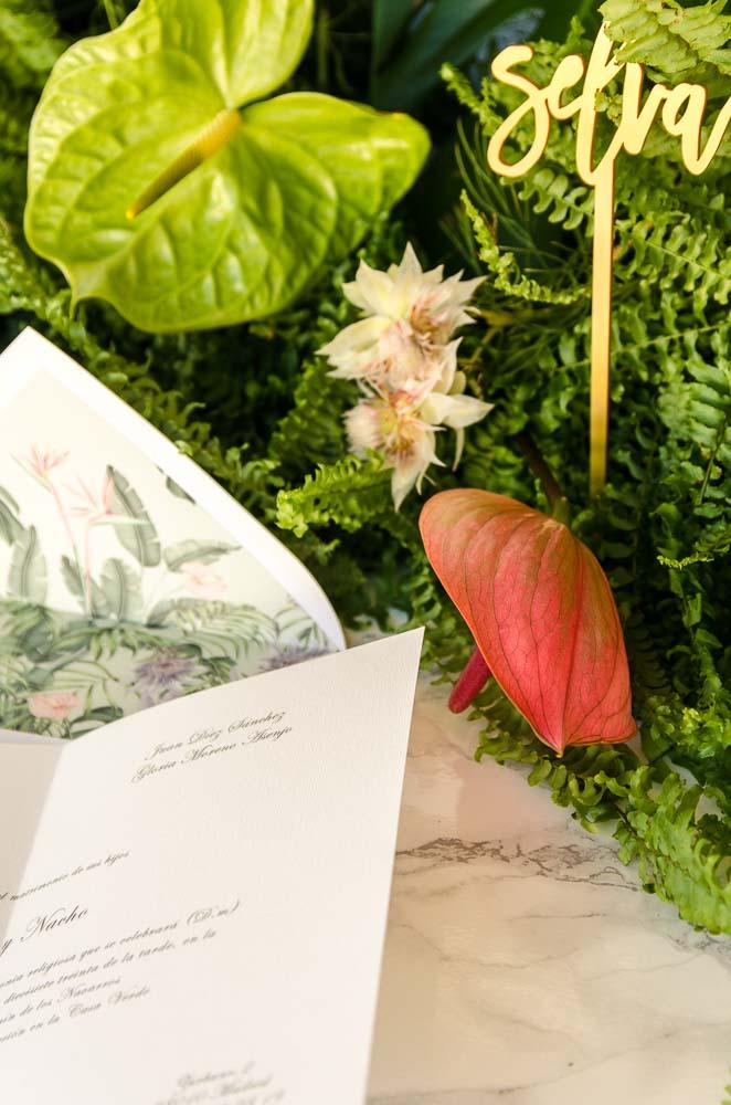 invitaciones-de-boda-clasicas-sobre-con-forro-tarjeton-3356