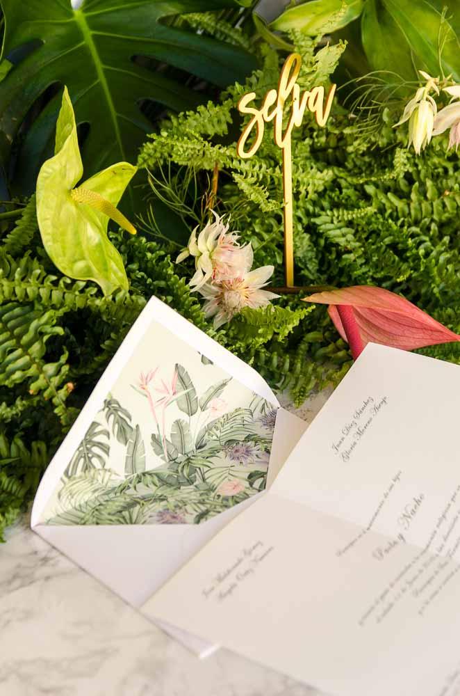 invitaciones-de-boda-clasicas-sobre-con-forro-tarjeton-3357