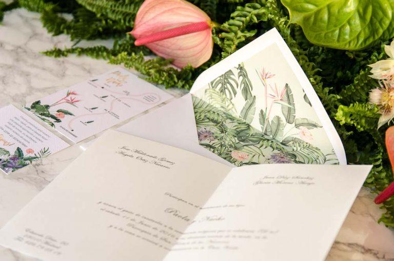 invitaciones-de-boda-clasicas-sobre-con-forro-tarjeton-3358