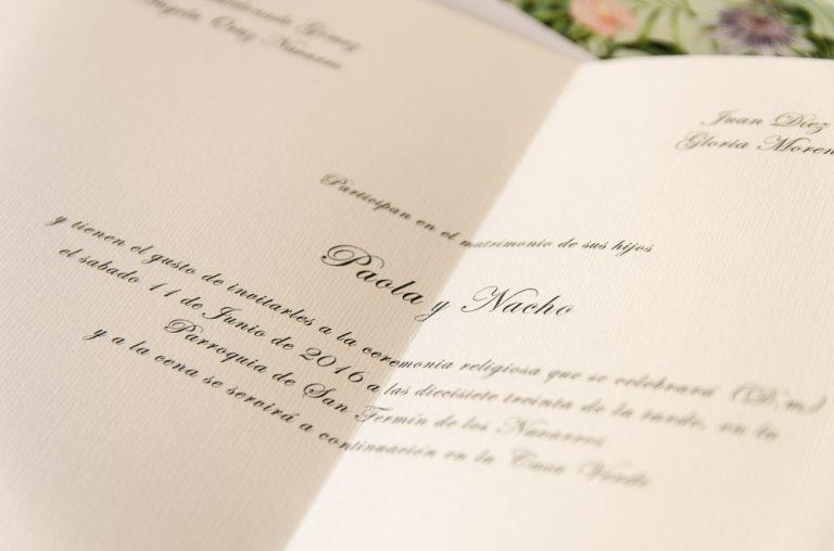invitaciones-de-boda-clasicas-sobre-con-forro-tarjeton-3359