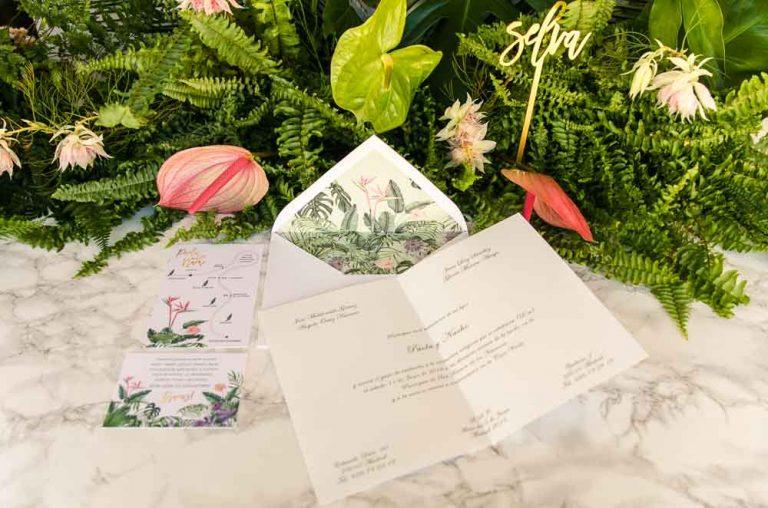 invitaciones-de-boda-clasicas-sobre-con-forro-tarjeton-3366