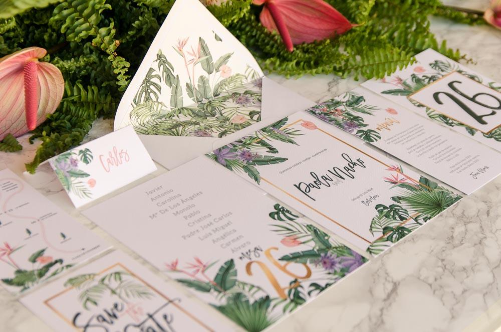 invitaciones-de-boda-originales-acuarela-tropical-selva-3092