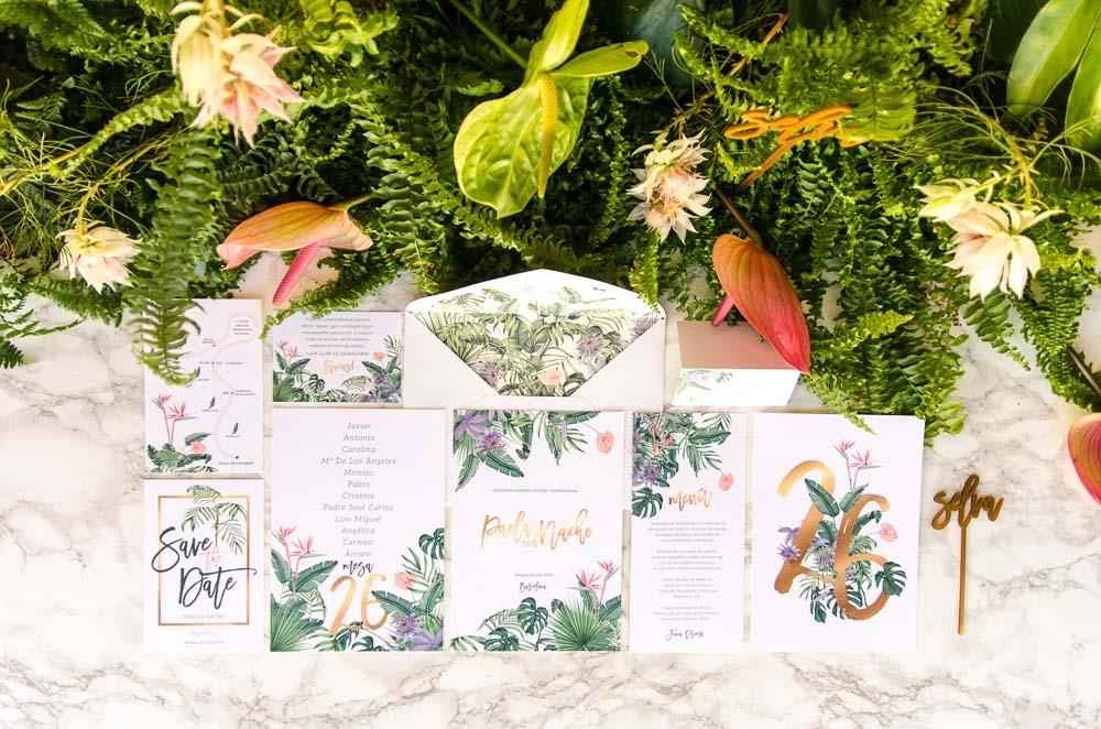 invitaciones-de-boda-tropical-acuarela-plantas-botanicas-3178
