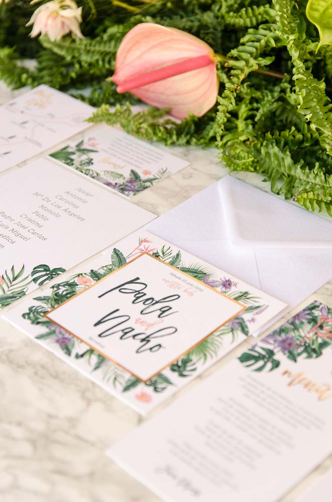 invitaciones-de-boda-tropical-acuarela-plantas-botanicas-3204