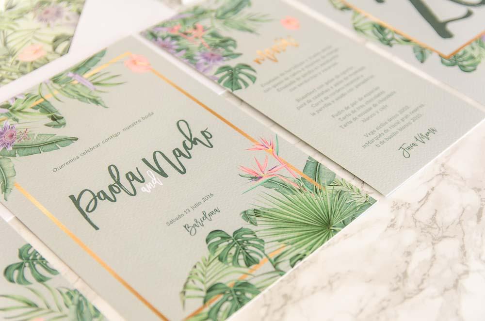 invitaciones-de-boda-tropical-acuarela-plantas-botanicas-3284