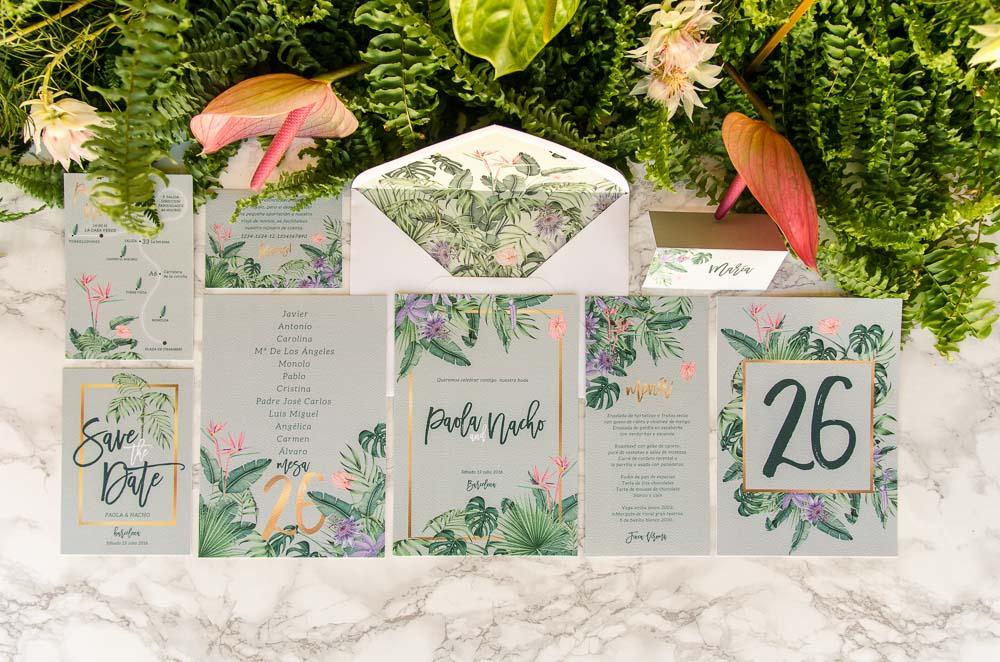 invitaciones-de-boda-tropical-acuarela-plantas-botanicas-3304