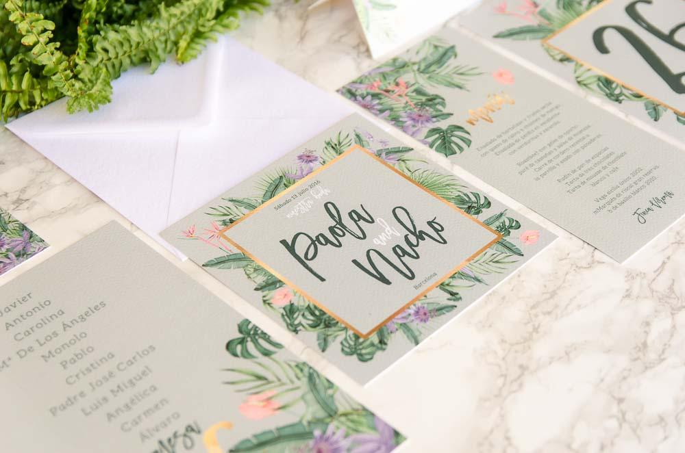 invitaciones-de-boda-tropical-acuarela-plantas-botanicas-3317