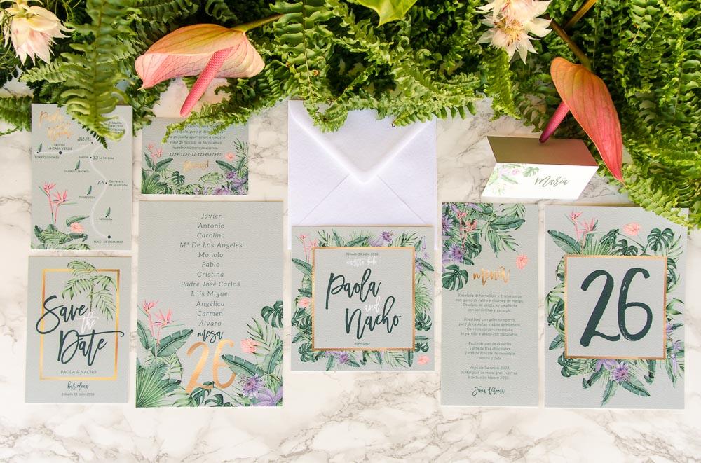 invitaciones-de-boda-tropical-acuarela-plantas-botanicas-3327